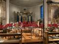 Kirchenkonzert2