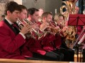 Kirchenkonzert3