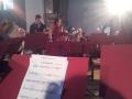 Kirchenkonzert-2013-Vorprobe