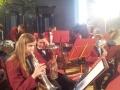 Kirchenkonzert 2013-Mitte