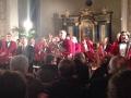 Kirchenkonzert-2013-2