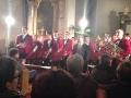 Kirchenkonzert-2013-cornets