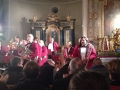 Kirchenkonzert-2013-tiefes-register