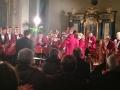 Kirchenkonzert-2013