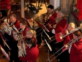 Kirchenkonzert 2014_tiefes Register