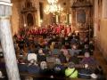 Kirchenkonzert2016_hinten