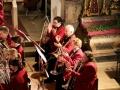 Kirchenkonzert2016_klatschen