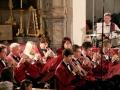 Kirchenkonzert2016_links