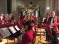 Kirchenkonzert_2015_2