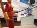 Skiweekend 2015 - 1Lift Davos