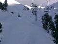 Skiweekend 2015 - 2erSessel