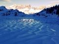 Skiweekend 2015 - Engelberg