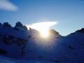 Skiweekend 2015 - Engelberg2