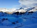 Skiweekend 2015 - Engelberg3