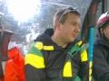 Skiweekend 2015 - Gondel