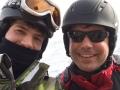 Skiweekend 2016_Duo