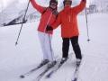 Skiweekend 2016_Duo4