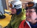 Skiweekend 2016_Helme