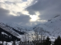 Skiweekend 2016_Landschaft