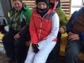 Skiweekend 2016_Pers