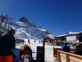 Skiweekend_2019_5